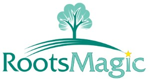 Roots Magic Special Interest Group